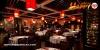 11餐廳獲2019年度餐廳大獎