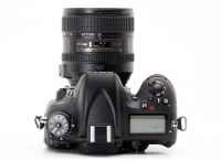 最細最輕的全片幅相機