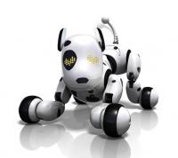 Zoomer 智能電子狗