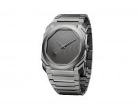BVLGARI X 安藤忠雄 限量版腕錶