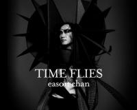 陳奕迅《Time Flies》