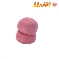 LUSH法式甜點情懷