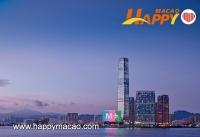 亞洲首間全球性當代視覺文化博物館將於香港開幕