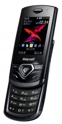 SAMSUNG鯊魚手機