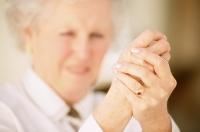 小心高尿酸血症與痛風