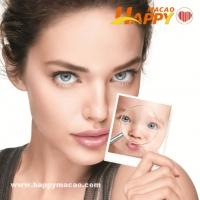 Baby Skin Pore Eraser毛孔隱形底霜