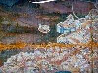 澳門尋蹤──中國作家與寺廟留痕