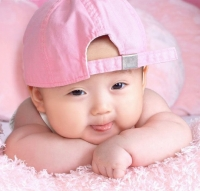 寶寶皮膚生粒粒,怎麼辦?