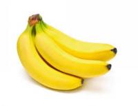 常吃香蕉可防中風