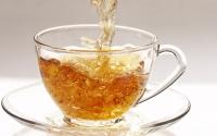 茶葉水煮飯能降血脂