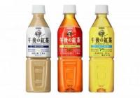 日輻射食品流入台灣  中招了嗎?