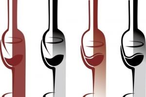 為什麼喝酒會面紅