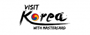 Mastercard韓國遊47折起