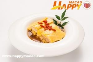 四五六上海酒菜館3重優惠美味樂章