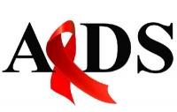 齊來預防愛滋病