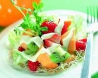 飲食中的七種誤導