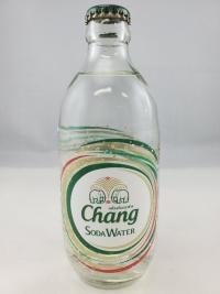 市政署呼籲停止飲用這款泰國蘇打水