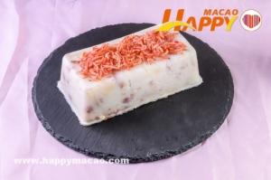 KiKi 賀年系列美食