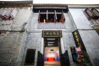 福榮里文化公所