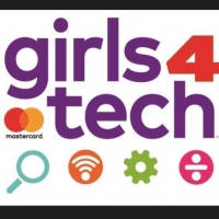 Girls4Tech STEM課程