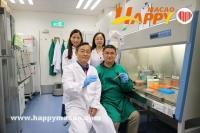 澳大幹細胞研究新突破 無需冷藏可保存七天以上