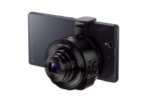 鏡頭x手機  相機