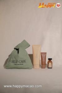 純素護膚品牌SKIN NEED推出新系列產品