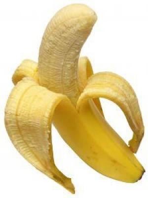 """常吃""""快樂水果""""有助防治12種常見病"""