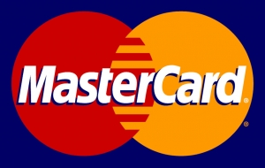 Mastercard指定網站網購有優惠