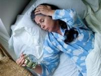 安眠藥會上癮?