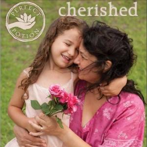 身心滋潤的母親節