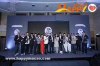 棋人娛樂成立首間海外分公司棋人香港