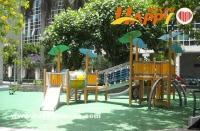 海景花園增兒童遊樂場