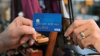 Visa夏日旅遊優惠