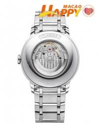 克萊斯麥迎新春系列腕錶