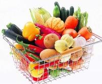 平胃湯 · 飮食均衡