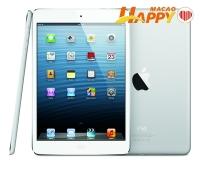 Apple推出iPad mini