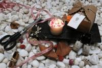 香熏蠟燭自製坊