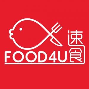 Food4U遇上賽車