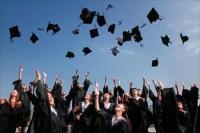 應屆高中畢業學生赴葡就讀計劃