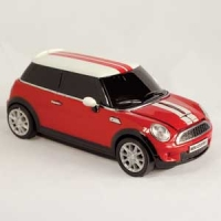 玩具車滑鼠