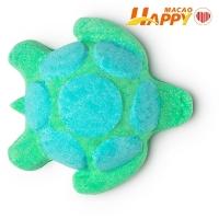 親親海龜啫喱汽泡彈
