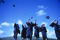 你支持非本地學生留澳工作嗎?