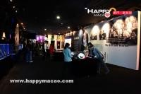 MJ迷朝聖地 - 米高積遜珍品廊