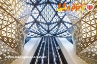 澳門酒店入選2018年世界最佳景點