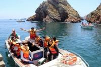 葡萄牙夏季國際交流課程