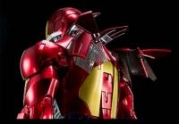 萬眾觸目! 全球限量Iron Man