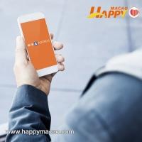 豐澤eShop購物優惠