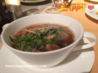 食出泰國美好時光
