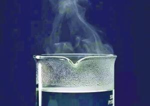 預防流感的家居保健法